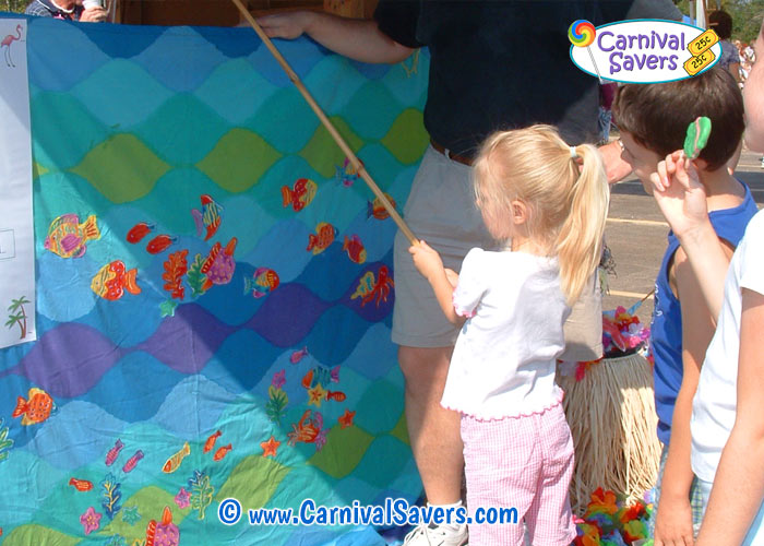 go-fishing-school-carnival-booth.jpg