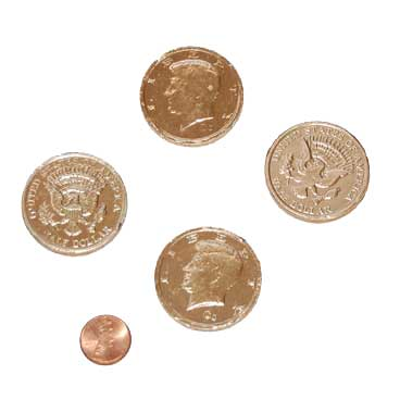 gold-chocolate-coin-candy.jpg