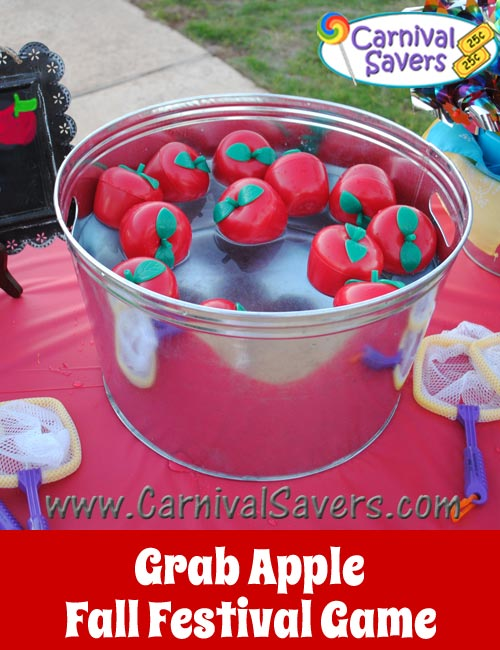 grab-apple-fall-festival-game.jpg