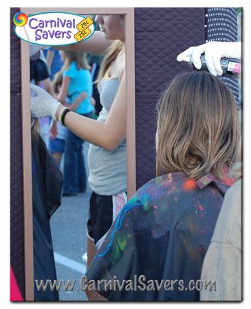 hairspray-carnival-booth.jpg