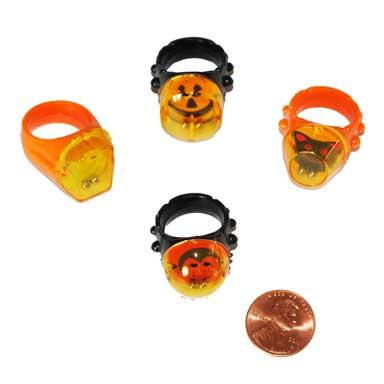 halloween-puzzle-rings.jpg