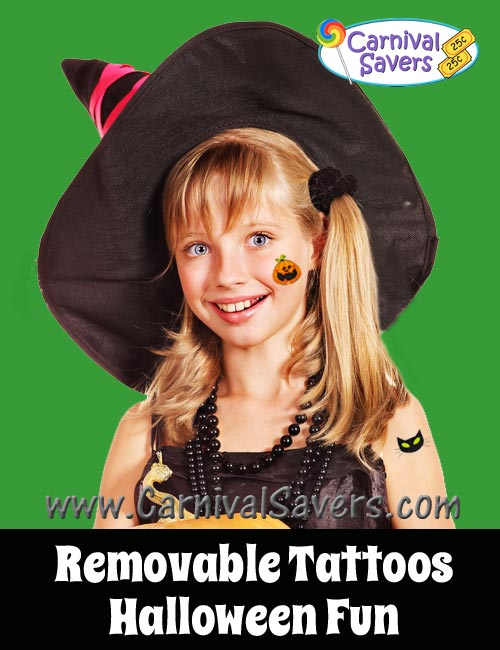 halloween-removable-tatoos.jpg