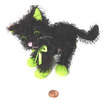 halloween-stuffed-black-cat.jpg