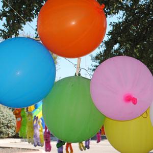 hanging-balloons-prizes.jpg