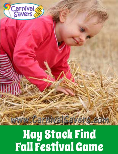 haystack-find-fall-festival-game.jpg