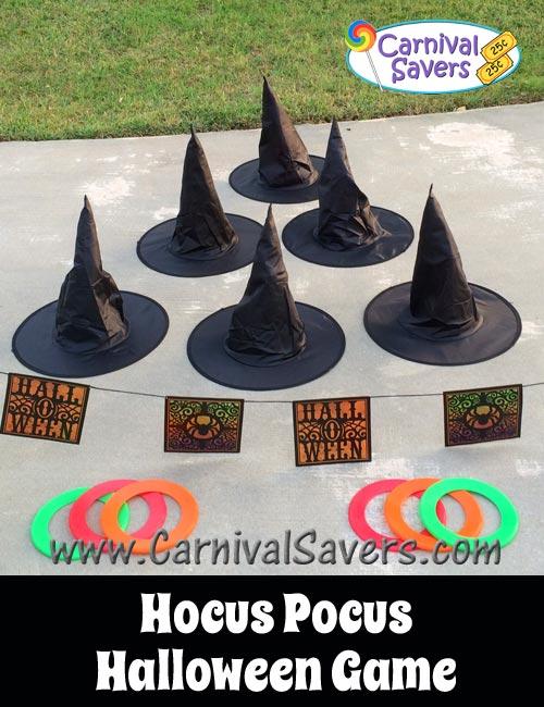 hocus-pocus-halloween-game.jpg