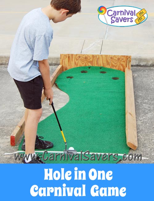 hole-in-one-carnival-game-idea.jpg