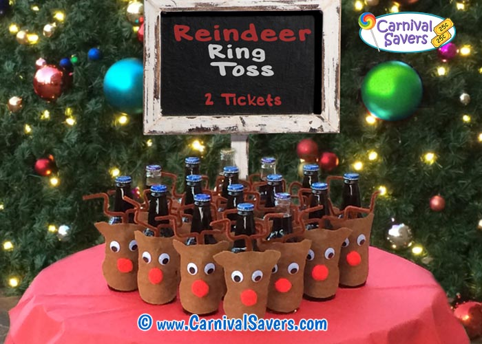 holiday-game-reindeer-ring-toss.jpg