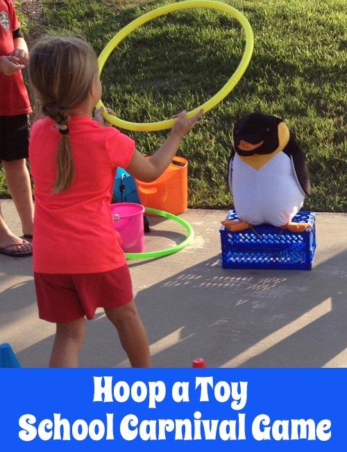 hoop-a-toy-school-carnival-game-idea.jpg