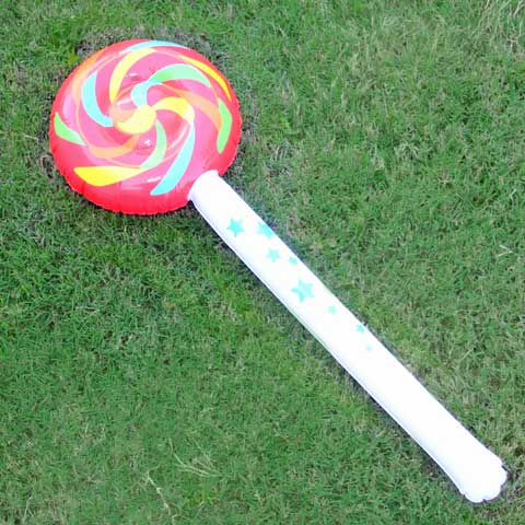 inflatable-lollipop.jpg