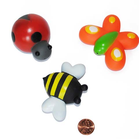 insect-squirt-toys.jpg