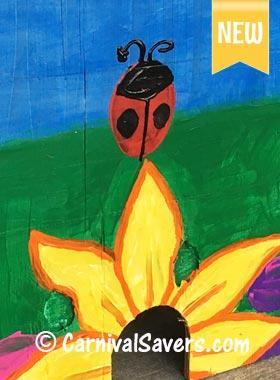 ladybug-races-spring-game.jpg