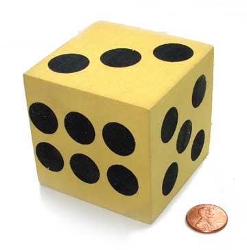 large-foam-dice.jpg