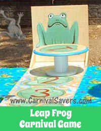 leap-frog-carnival-game-mo2.jpg