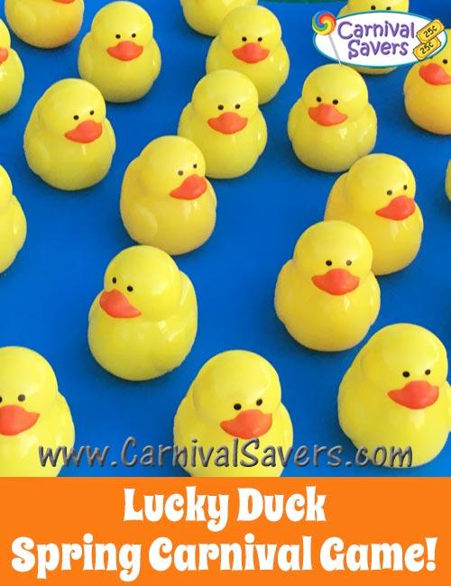 lucky-duck-easy-spring-game.jpg