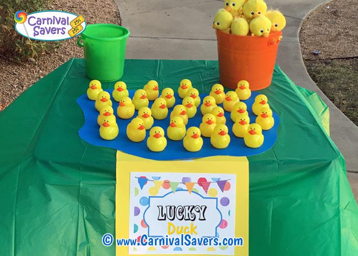lucky-duck-spring-carnival-game.jpg