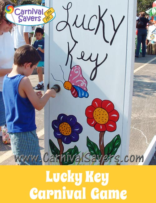 lucky-key-homemade-carnival-game.jpg