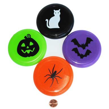 mini-halloween-flying-discs.jpg