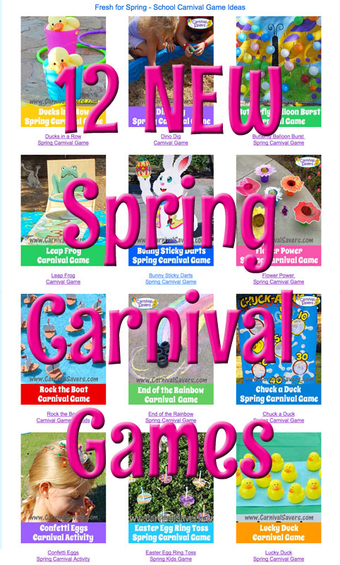new-spring-carnival-games.jpg