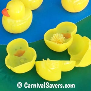 open-ducks-to-find-a-match.jpg