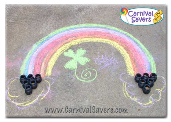 over-the-rainbow-game.jpg