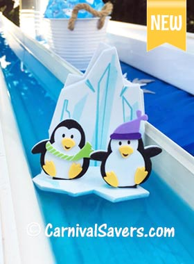 penguin-races-new-winter-carnival-game.jpg