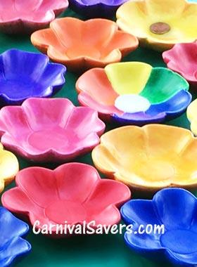 penny-pitch-diy-spring-carnival-game-for-kids.jpg