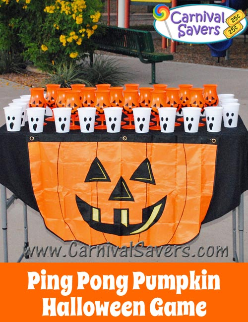 Games Halloween printable halloween games Click Below For Easy Step By Step Directions For Halloween Game Fun