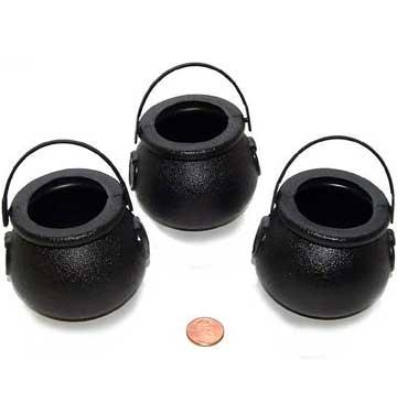plastic-kettles.jpg