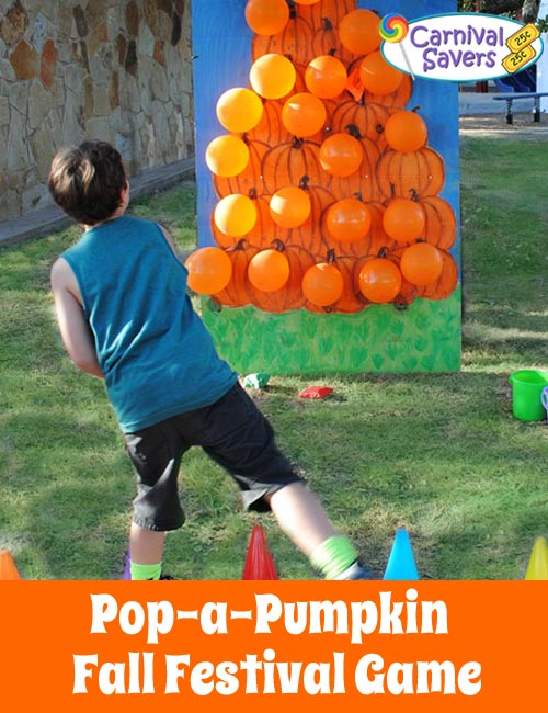pop-a-pumpkin-fall-outside-game.jpg