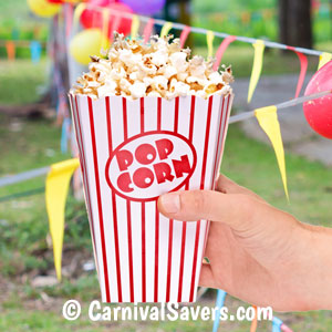popcorn-outside-at-a-party.jpg