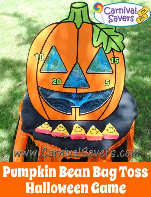 pumpkin-bean-bag-toss-halloween-game.jpg