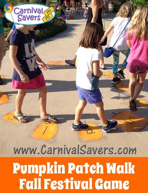 pumpkin-patch-walk-fall-festival-game.jpg