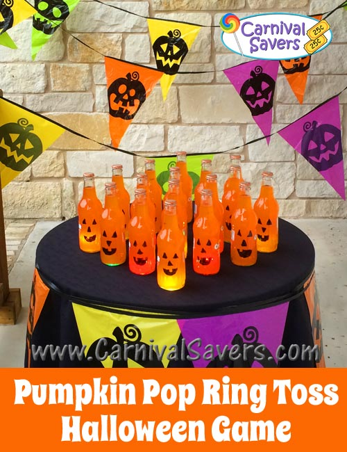 pumpkin-pop-ring-toss-halloween-game.jpg