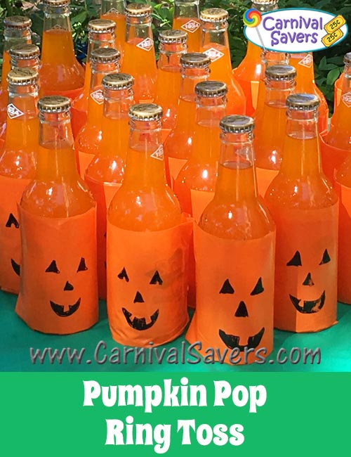 pumpkin-pop-ring-toss.jpg