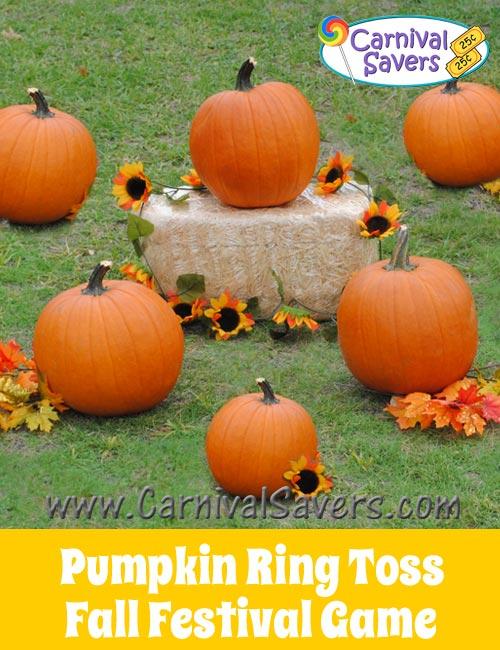 pumpkin-ring-toss-fall-carnival-game.jpg