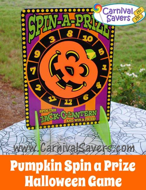 pumpkin-spin-a-prize-halloween-game.jpg