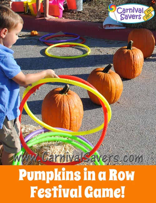 pumpkins-in-a-row-fall-festival-game.jpg