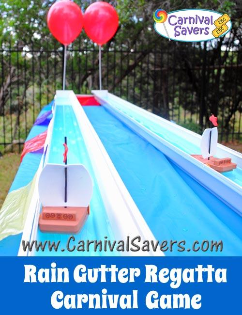 rain-gutter-regatta-toy-boat-race-carnival-game.jpg