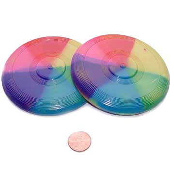 rainbow-flying-disc.jpg