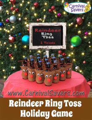 reindeer-ring-toss-holiday-gamemo.jpg
