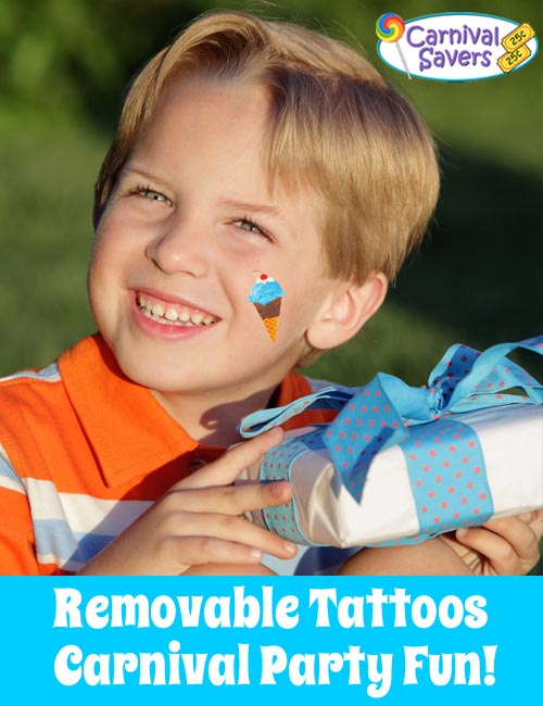 removable-tatoos-carnival-party-activity.jpg