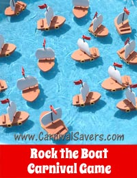 rock-the-boat-carnival-game-mo.jpg