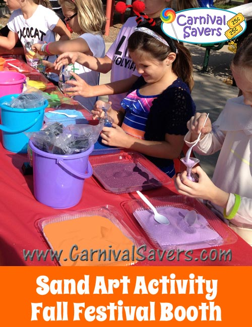 sand-art-fall-festival-activity.jpg
