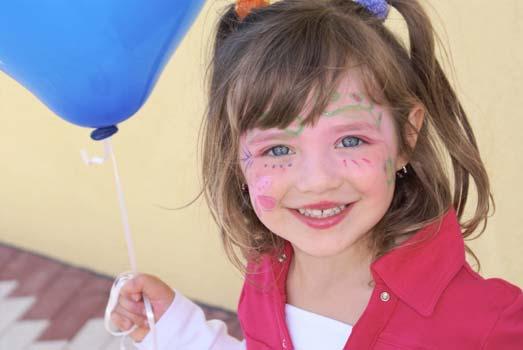 school-carnival-girl2.jpg