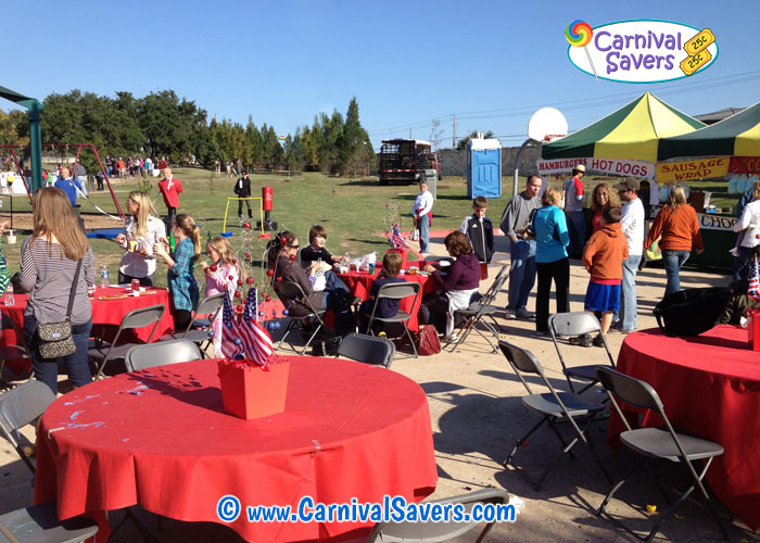 school-carnival-outdoor-food-trucks-and-tables.jpg