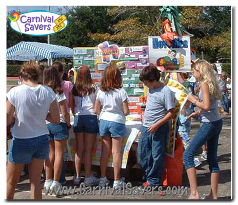 school-store-carnival-booth-idea.jpg