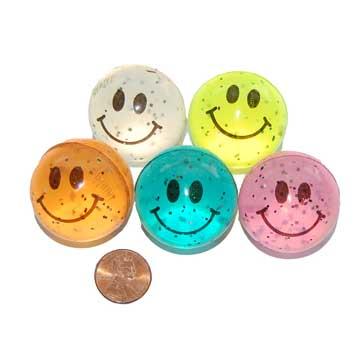 smile-bouncing-balls.jpg