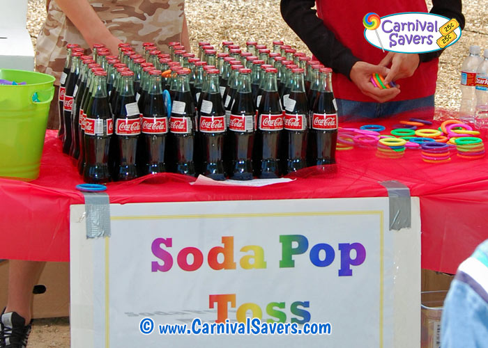 soda-pop-toss-traditional-carnival-game.jpg