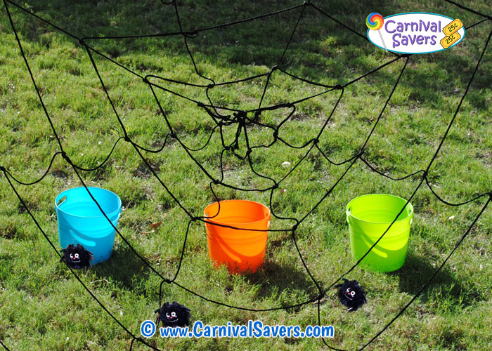 spiders-web-fall-festival-game-for-kids.jpg